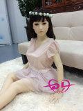 優しい【樱井真奈美】 145cm WM Dollダッチワイフ