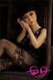 【樱井花梨】 145cm WM Doll#73等身大ラブドール