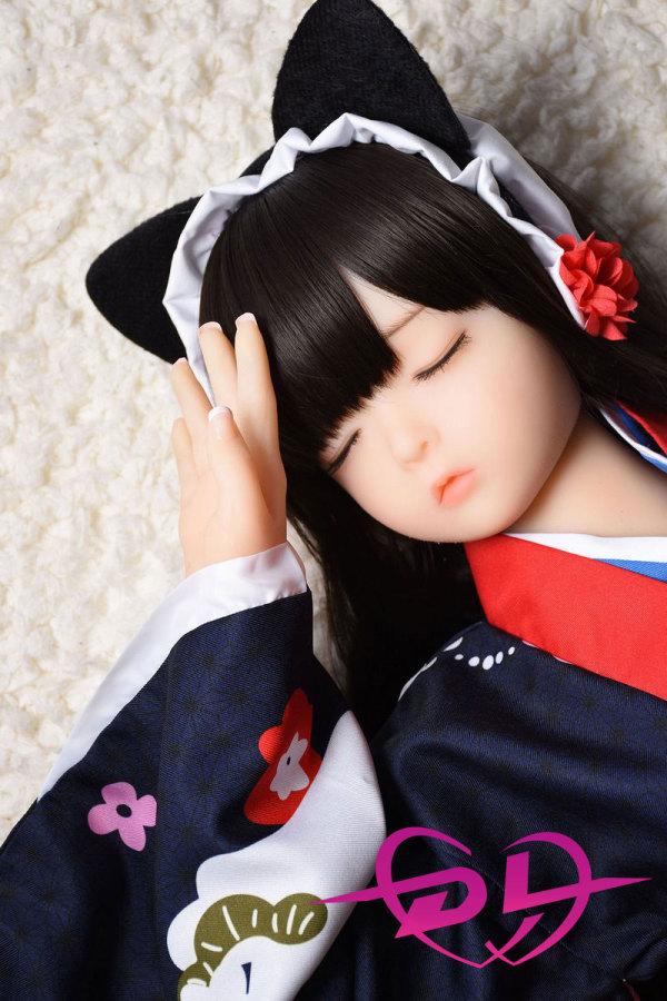 【樱井美衣】100cm axbdoll#A11 幼くて可愛いラブドール