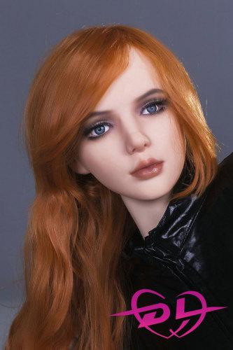 【贝拉】168cm Qita Doll#21 tpeラブドール
