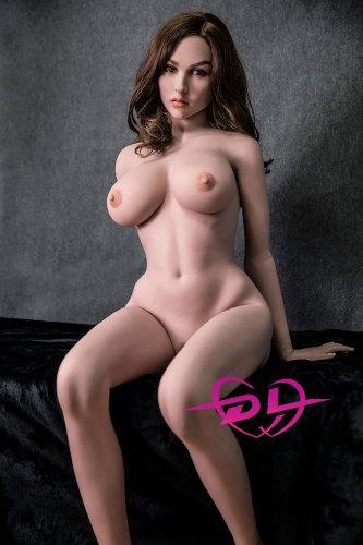 樱井瑠美166cm E-cup Fire Doll#24 セックスドール