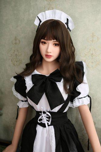 人形専用メイド衣類