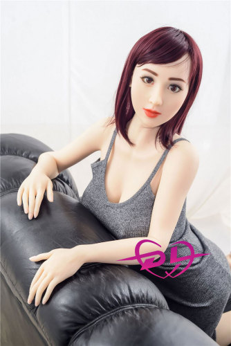 Jennifer160cm Irontechdoll魅力的なリアルラブドール