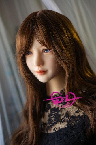 佳琪 168cm QitaDoll小胸快適に感じるセックスドール