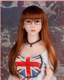 セクシー【Amelia】138cm D-cupロリセックスドールOR Doll#020-90-