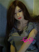 Nevaeh 156cm D-cup綺麗なリアルドールOR Doll#001-19-