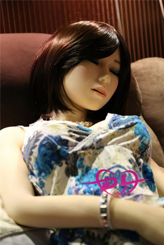 Lily 156cm美しいリアルラブドールOR Doll #003-35-