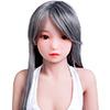 纪香 138cm E-CupMOMOdoll最高級ロリラブドール