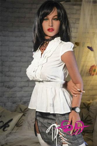 Lori 151cm YL Doll #129 ギャル系リアルラブドール