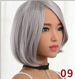 雪子さん160cm超美しいリアルラブドール6yedoll#33