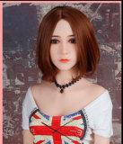 恵利子164cm J-cup WM Dolls#162高級ダッチワイフ