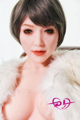 Flesh165cm D-Cup HR Doll30#セックスドール