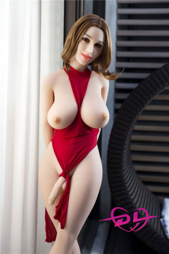 Kyra156cm G-Cupセクシー等身大ドールOR Doll#146