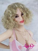 Angel 156cm G-Cup リアルラブドールOR Doll#009-121-