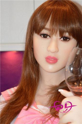 Chloe 156cm G-Cup 等身大ドール OR Doll#010-131-