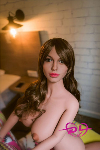 Mary156cm G-Cup ダッチワイフOR Doll#007-55-