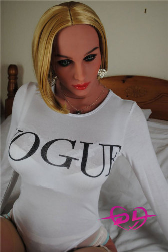 Dulce 156cm G-CupリアルラブドールOR Doll#261-