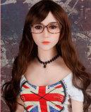 Shally 156cm H-cupセックスドールOR Doll#32 H+261-