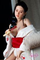 人形専門和服