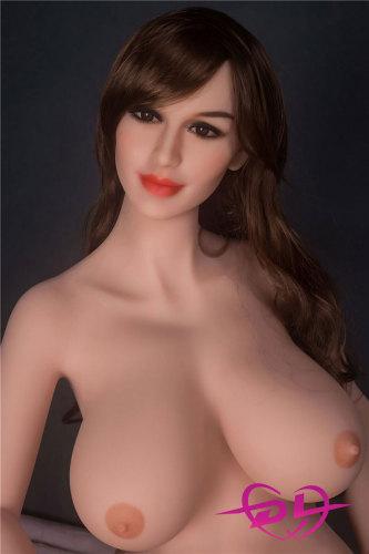 Marina 160cm HカップリアルドールOR Doll#016-147-