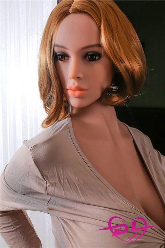 Charlotte 160cm Hカップ等身大ドールOR Doll#011-137-