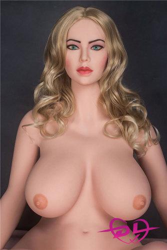 Katherine 160cm HカップセックスドールOR Doll#011-137-
