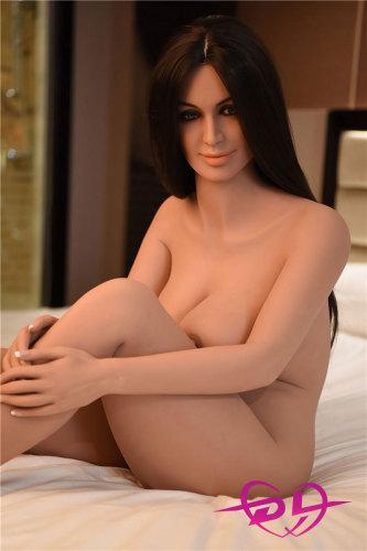 Pearl 160cm HカップセックスドールOR Doll#015-146-