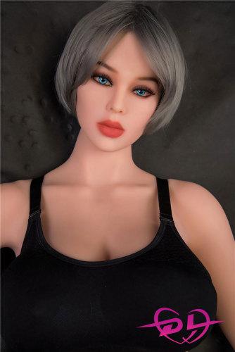 Raina 167cm Gカップ高級ダッチワイフOR Doll#011-137-