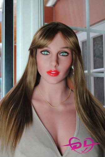 Stella 167cm Gカップ等身大ドールOR Doll#031-249-