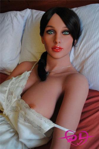 Eden 167cm GカップセックスドールOR Doll#031-249-