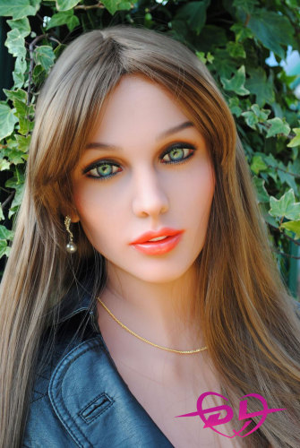Violet 167cm GカップセックスドールOR Doll#031-249-