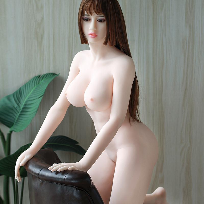 165cm 喜久江 ラブドール 販売