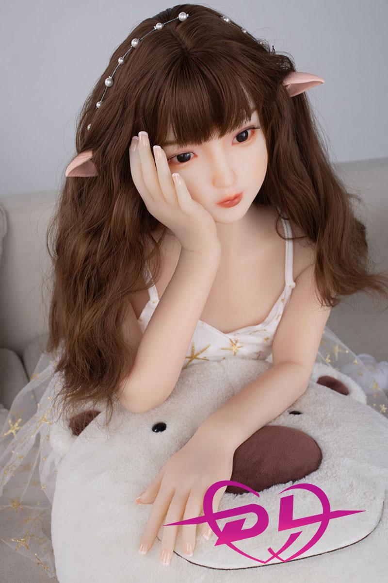 120cm 雅容 セックス人形