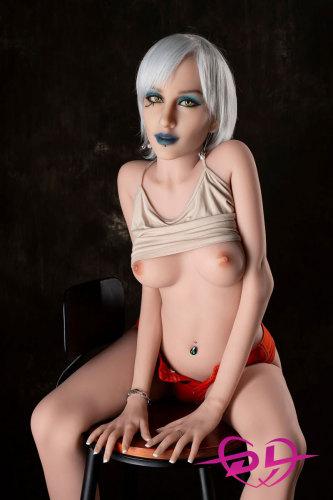 165cm特別できな瑞穂リアルラブドールOR Doll#333