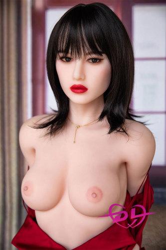 168cm真理奈C-cup等身大ラブドールHR Doll#25