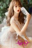 【望舒】WM Dolls#355 高級ラブドール