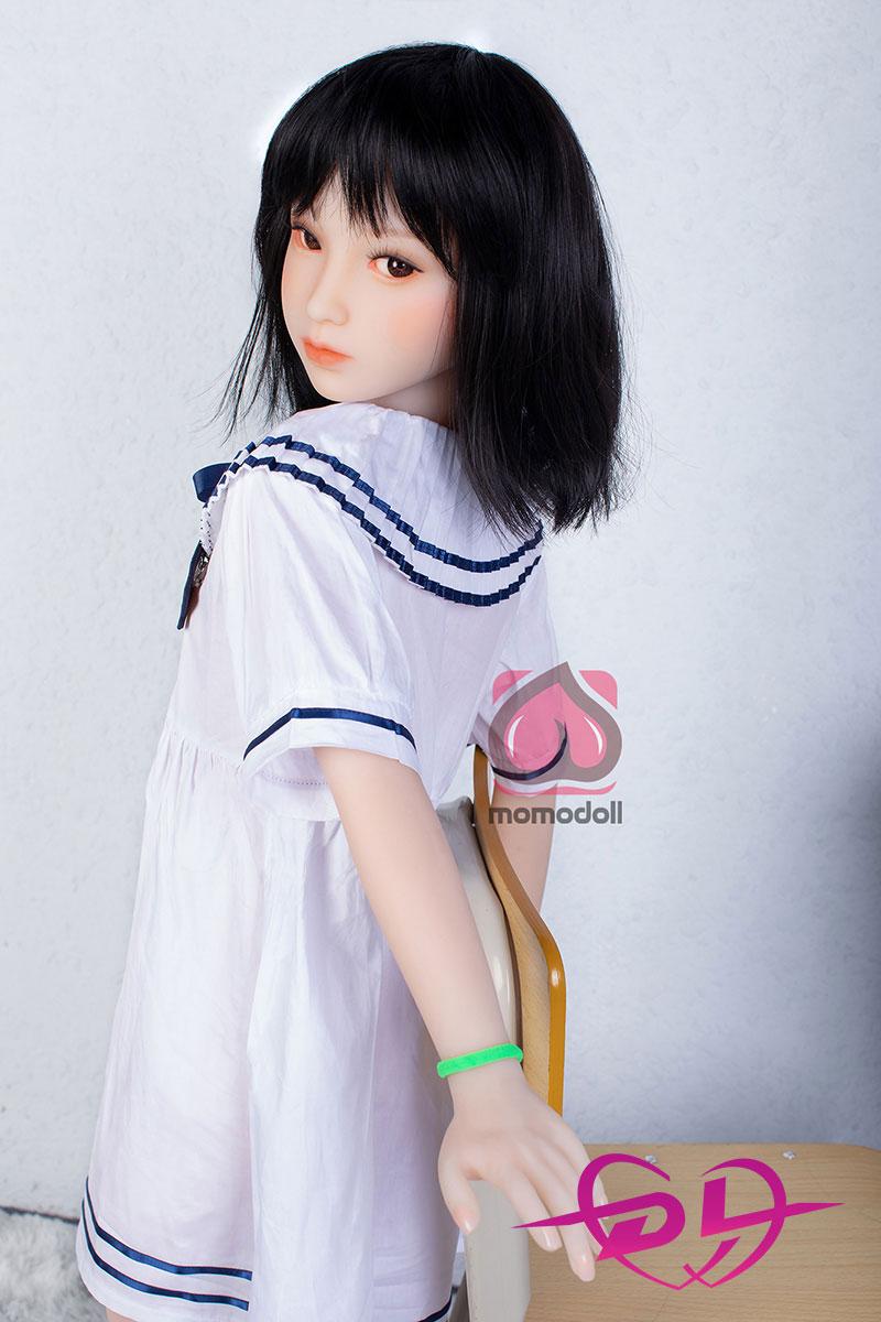 芽衣  MOMOdoll#006 セックス人形