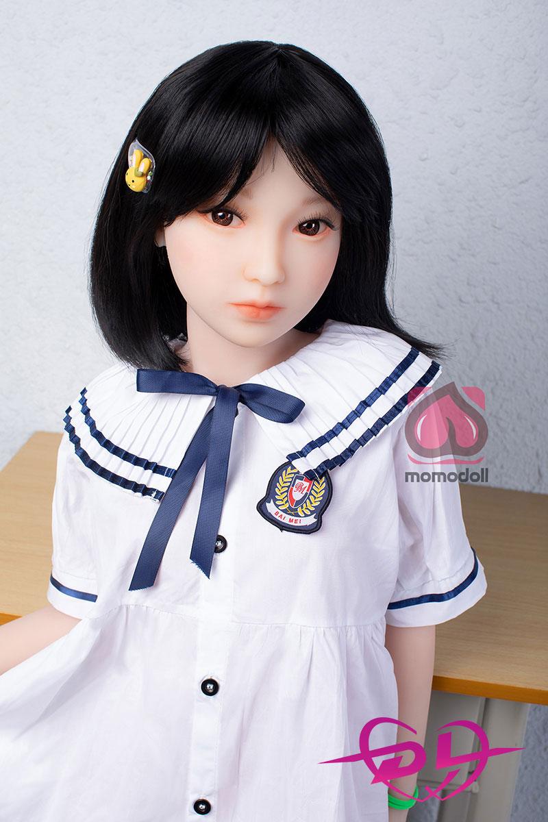 芽衣  MOMOdoll#006 sex doll