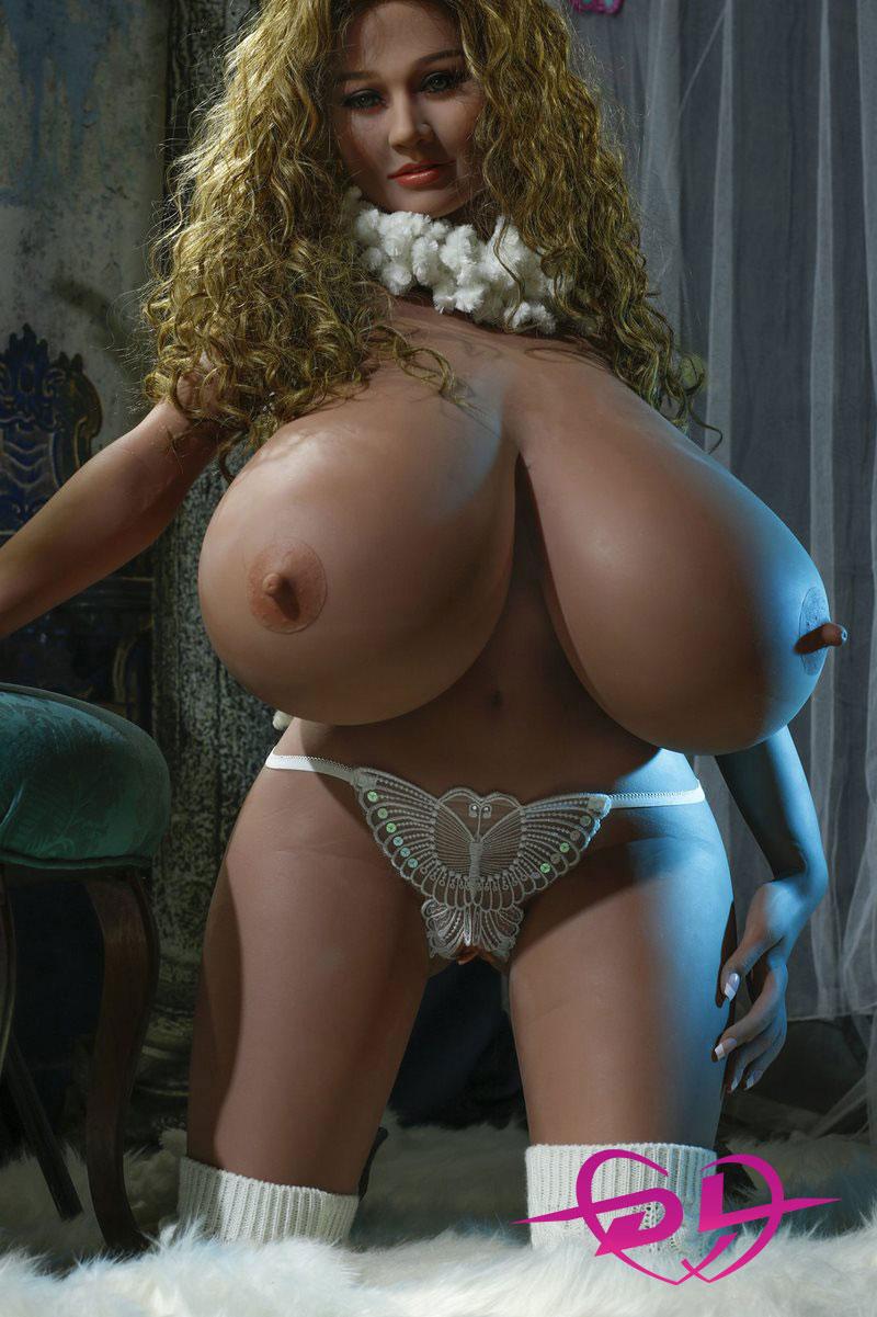 150cm セックス人形