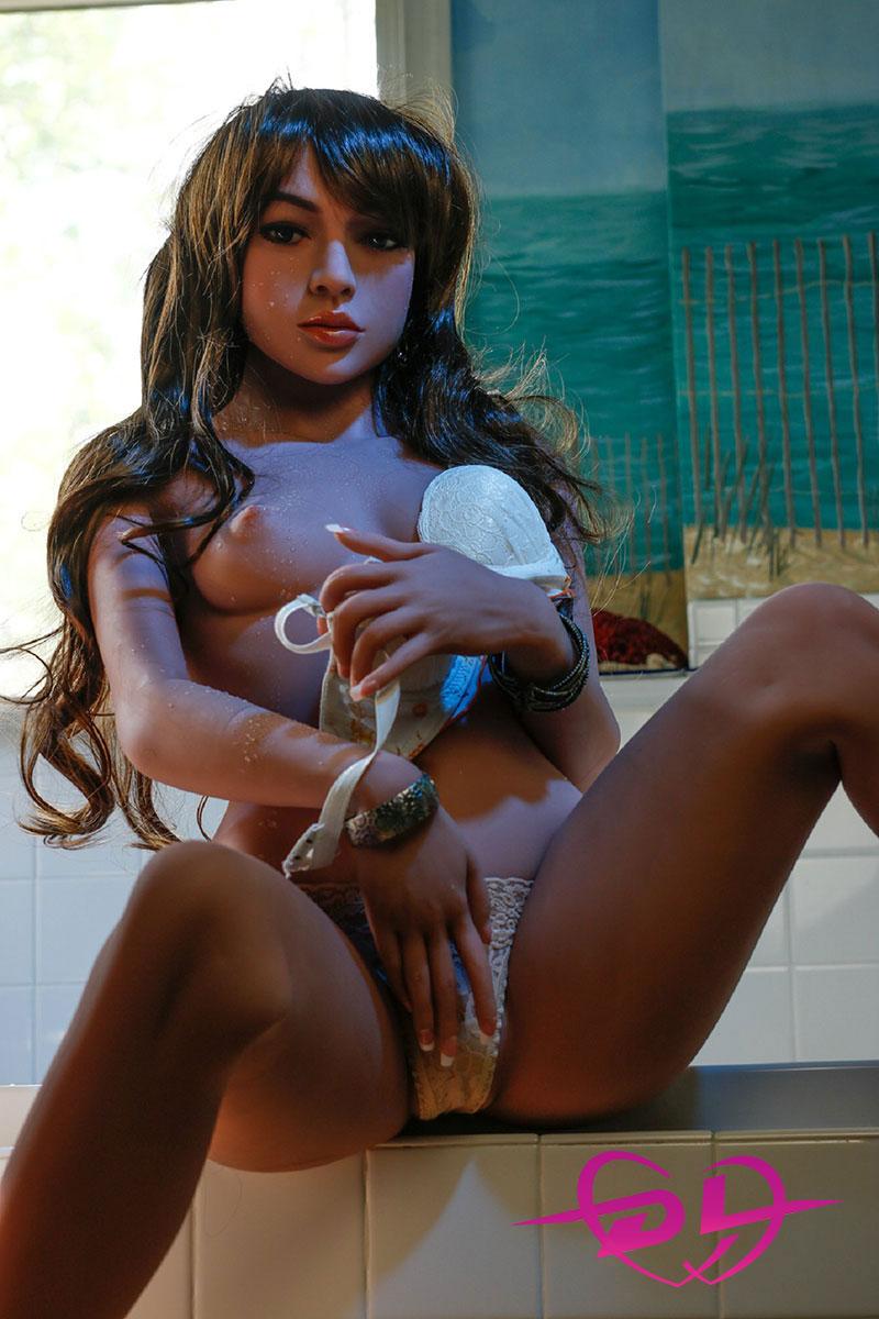 155cm Linda セックス人形