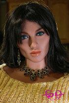 155cm春绿D-cupリアルラブドールYL Doll#84