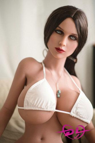 166cmヨーロッパKyrリアルラブドールYL Doll#357C