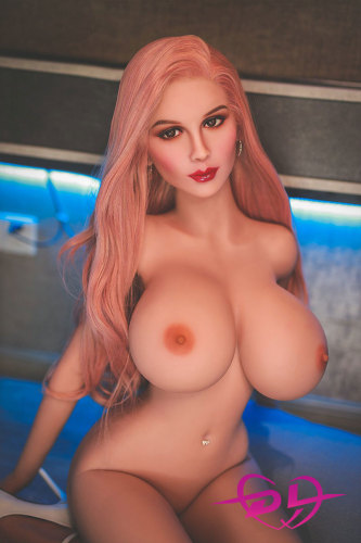 166cm Kyr高級感ダッチワイフYL Doll#357