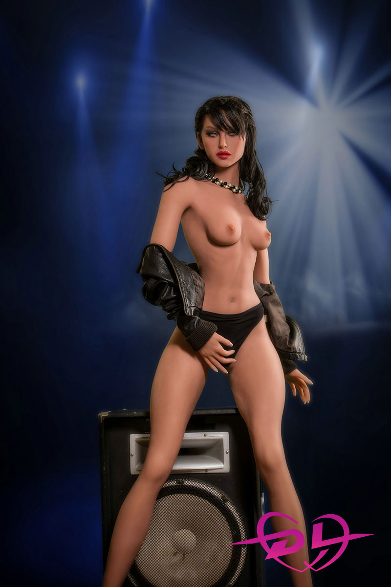 Lori YL Doll#129 高級ラブドール