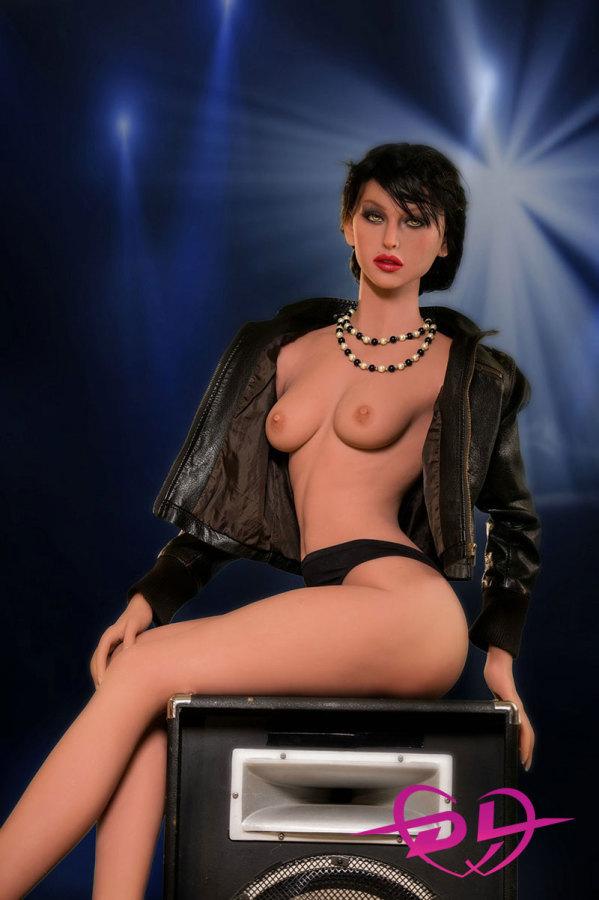 168cm Lori外国人ラブドールYL Doll#129