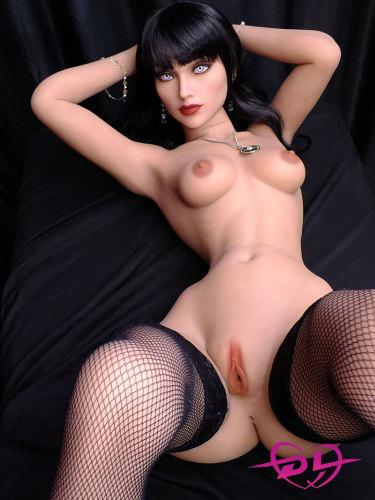 168cm柔らかいReginaリアルラブドールYL Doll#356