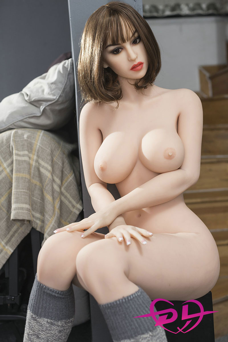 雨莲 YL Doll#129 高級ラブドール