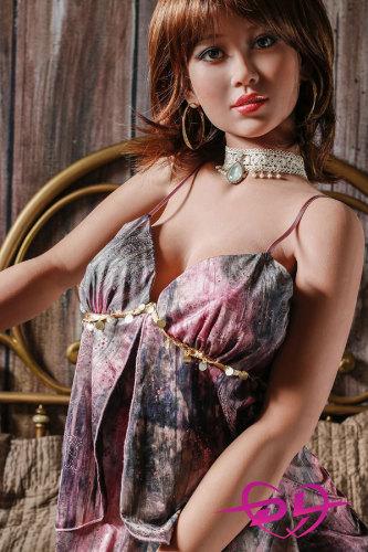 170cm癒すRei高級ラブドールYL Doll#221