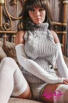 170cm魅力できTalaセックス人形YL Doll#220A
