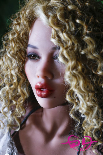 170cm最高級Maya等身大ドールYL Doll#310